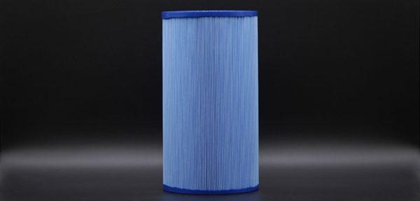 Filtre Antibactérien Gamme Phybris 235×126