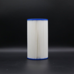 Filtre Blanc Gamme Phybris 235×126