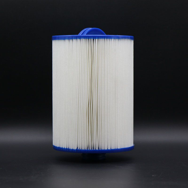 Filtre Blanc Gamme Phybris 175×152