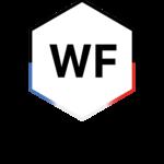 Spas Wellness France